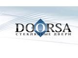 Логотип Dorsa, производственная компания
