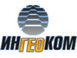 Логотип Ингеоком, ООО