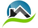 Логотип ИП Колесников