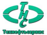 Логотип Технефтьсервис, ООО