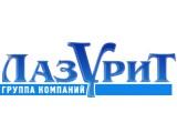 Лазурит, ООО, Саратов. Пиво опт, пиво в ...: lazurit1.sar24.ru