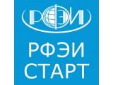 Логотип Региональный финансово-экономический институт, агентство по Саратову и Саратовской области