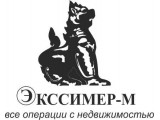 Логотип ЭКССИМЕР-М