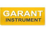 Логотип Гарант Инструмент, ООО