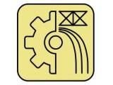Логотип Промсталькомплект ООО