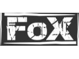 Логотип Квест FOX Сделка