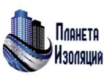 Логотип Планета Изоляции, ИП