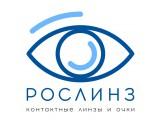 Логотип Рослинз