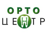 Логотип Ортодонтический Центр, OOO
