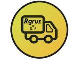 Логотип RgRuz