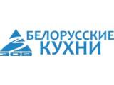 Логотип Евромебель, ООО