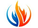 Логотип КлиматСар