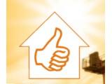 Логотип Строительная помощь, ООО