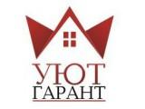 Логотип УютГАРАНТ