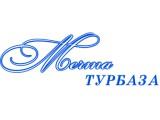 Логотип Турбаза Мечта, ООО