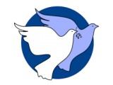 Логотип Логопед — дефектолог в Саратове